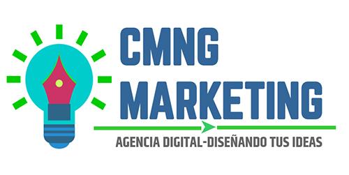 Cmng Marketing